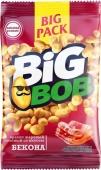 Горішки Біг Боб 170г бекон – ІМ «Обжора»