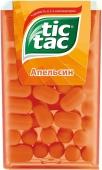 Цукерки Тік-Так Апельсин Т100 – ІМ «Обжора»