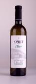 Вино белое сухое KVINT Рислинг, 0,75 л – ИМ «Обжора»