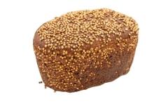Хлеб Бородино, 500 г – ИМ «Обжора»