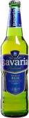 Пиво Bavaria 0.66 л – ИМ «Обжора»