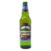 Пиво Бавария 0.33 л – ИМ «Обжора»