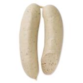 Колбаски Баварские фас – ИМ «Обжора»