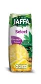 Ананасовый нектар Jaffa, 0,25 л – ИМ «Обжора»