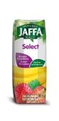 Бананово-клубничный нектар Jaffa 0,25 л – ИМ «Обжора»