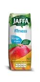 Нектар манго Jaffa 0,25 л – ИМ «Обжора»