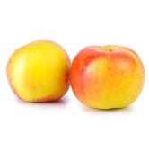Яблоки Лиголь вес – ИМ «Обжора»