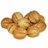 Печиво Престиж `Горішки` здобне ваг – ІМ «Обжора»