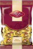 Конфеты АВК 200 г Mr BIGuin с арахисом – ИМ «Обжора»