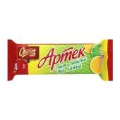 Вафли Світоч Артек лимон лайм 80 г – ИМ «Обжора»