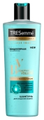 Шампунь Garnier Botanik therapy, Кокос и мак для нормальных и сухих волос, 400 мл – ИМ «Обжора»