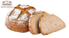 Хлеб солодовый ржаной 300 г – ИМ «Обжора»