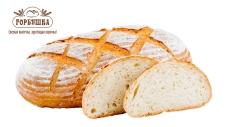 "Хлеб ""Бездрожжевой"", 380 г – ИМ «Обжора»"
