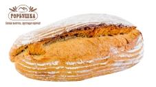 Хлеб ржаной 300 г – ИМ «Обжора»