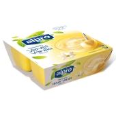 Десерт соевый Алпро 125 г ваниль – ИМ «Обжора»