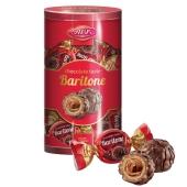 Конфеты АВК Baritone шоколадный вкус 415 г – ИМ «Обжора»
