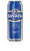 Пиво Bavaria 0.5 л – ИМ «Обжора»
