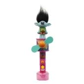 Конфеты Bip пропеллер с фруктовыми конфетами Toy story – ИМ «Обжора»