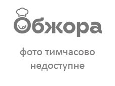 Каша со сливками и брусникой АХА 40 г – ИМ «Обжора»