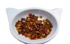 Корм Китикет курица с овощами вес – ИМ «Обжора»
