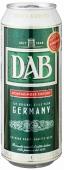 Пиво DAB пшеничное 0,5 л – ИМ «Обжора»