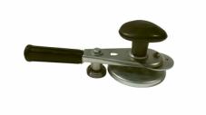 Ключ закочувальний н/автомат – ІМ «Обжора»