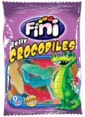 Конфеты желейные FINI Крокодилы 100 г – ІМ «Обжора»