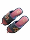 Gemelli  Взуття дом.  жін. СЕСИНА – ІМ «Обжора»