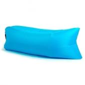 Ламзак (надувний диван) – ІМ «Обжора»