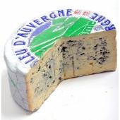 Сыр Блю Довернь с голубой плесенью 50% – ИМ «Обжора»
