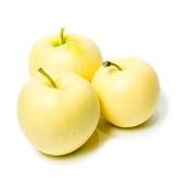 Яблука Білий налив вага – ІМ «Обжора»
