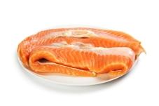 Черевця лосося с/с R – ІМ «Обжора»
