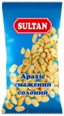 Горішки 60г Sultan солоні – ІМ «Обжора»