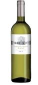Вино белое сухое Стеллисимо Треббьяно-Шардоне Рубиконе IGT 0,75 л – ИМ «Обжора»