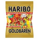 Жевательный мармелад Haribo 150 г Золотые медведи – ИМ «Обжора»