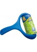 Валик Фрекен Бок для чистки одежды с усиленной ручкой, 10 м – ИМ «Обжора»