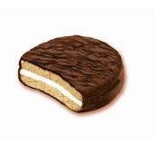 Печиво НЕФІС `Calipso` ваг – ІМ «Обжора»