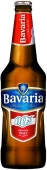 Пиво Bavaria 0.33 л б/а – ИМ «Обжора»