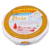 Сыр Бри Ermitage Франция вес – ІМ «Обжора»