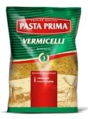 Вермишель Паста Прима (Pasta Prima) 900 г – ИМ «Обжора»
