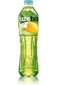 Чай Fuzetea 1,0л Зелений зі смаком манго та ромашки – ІМ «Обжора»