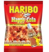 Жевательный мармелад Haribo Coca-Cola 80 г – ИМ «Обжора»