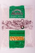 Крупа Холмс 800г горох колотий – ІМ «Обжора»