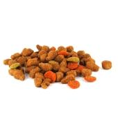 Корм Кітікет ваг. яловичина з овочами – ІМ «Обжора»