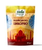 Напій Tonus 90г Iндiйський цикорiй – ІМ «Обжора»