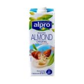 Напиток миндальный AlPro 1 л – ИМ «Обжора»