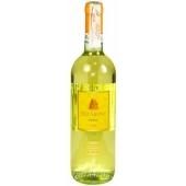 Вино белое сухое Sizarini Соаве DOC 0,75 л – ИМ «Обжора»