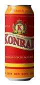 Пиво Konrad 11% 0.5 л – ИМ «Обжора»