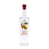 Напиток крепкий плодовый Болград Грушовица Украинская  0,5 л – ИМ «Обжора»