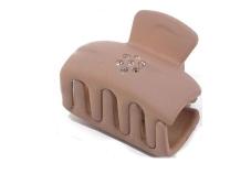 Крабик Dini прямоугольный Matte Style PZ-942 – ИМ «Обжора»